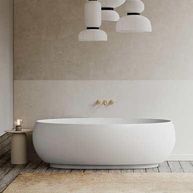 Bathtubs image