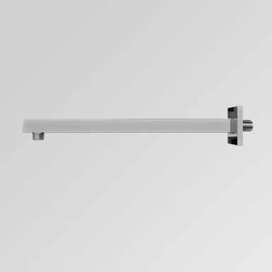 Shower arm square 25 image