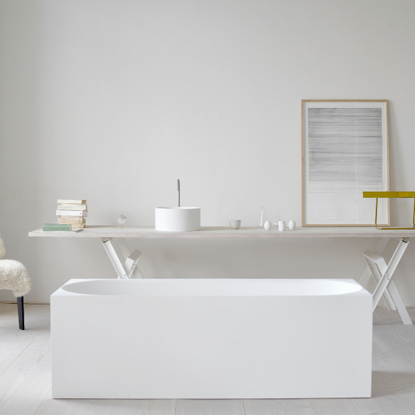 SQ1 bathtub image